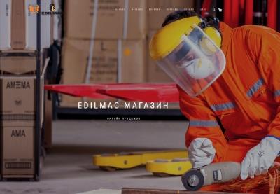 Edimac Shop